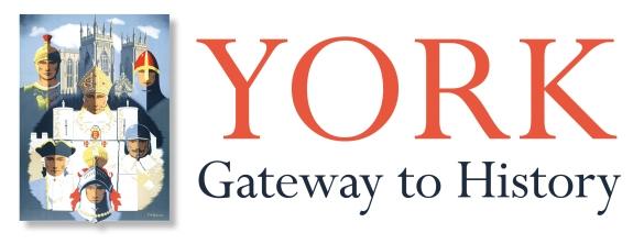 Gatewaytohistorylogo