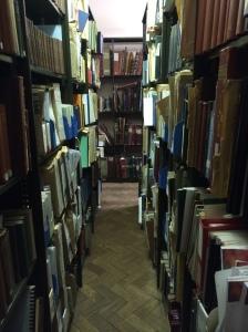 Local History book stock