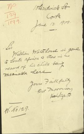 vaccination-letter-rev-morrissy