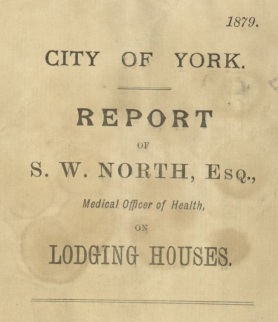 MOH records_report on lodging houses_1879