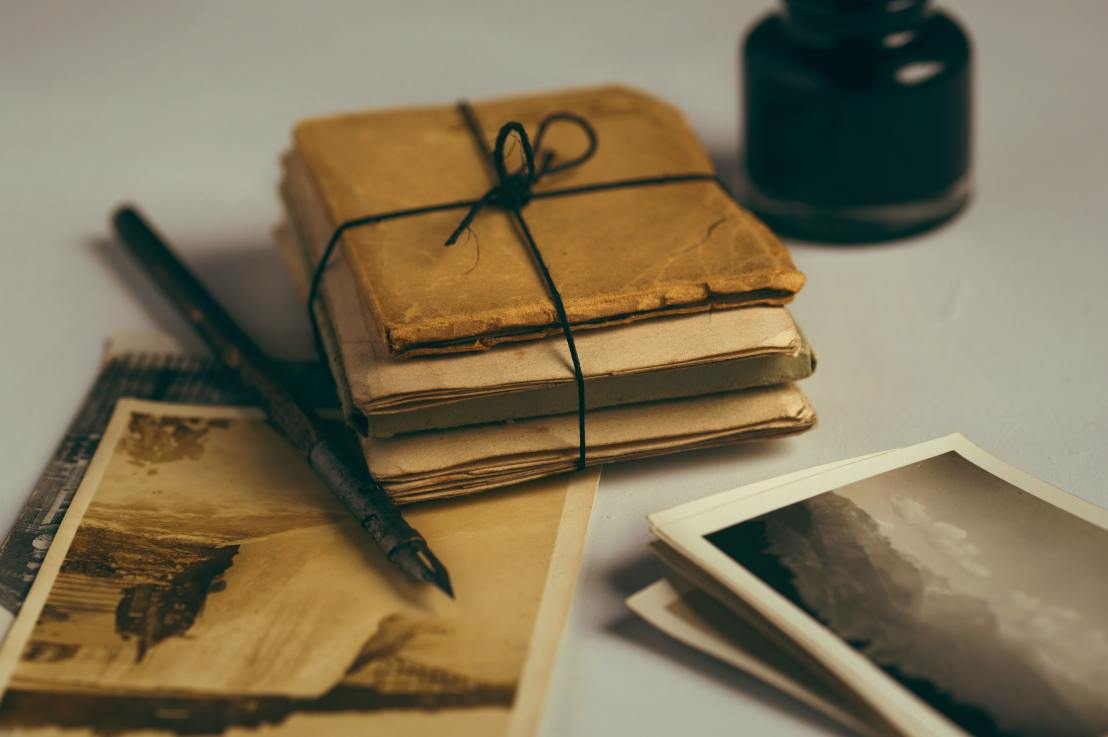 """""""What a comfort is this journal"""": Anne Lister, Archival Adaptation, and Your Chance to be a CodeBreaker"""